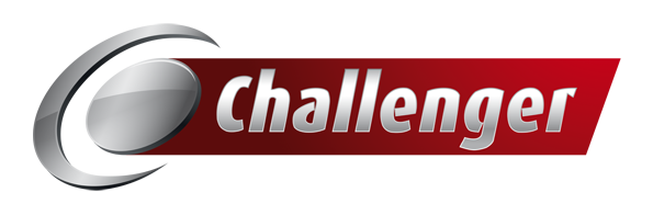 Wohnmobilvermietung Challenger